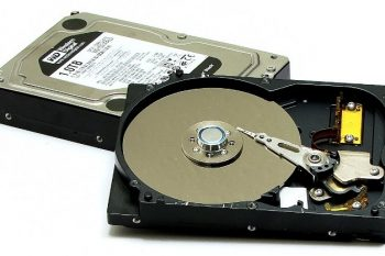 Hard Drive Testing Services UK
