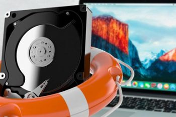 Data Recovery and Transfer Services UK