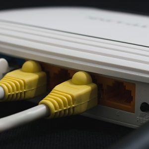 Network and Broadband Setup Services UK
