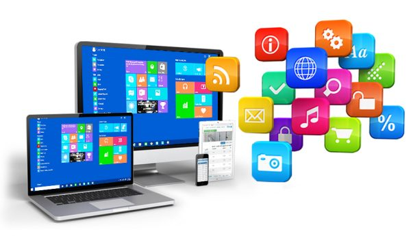 Software Installations Services UK